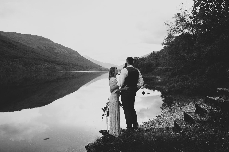 Loch-highland-elopement-wedding-8.jpg
