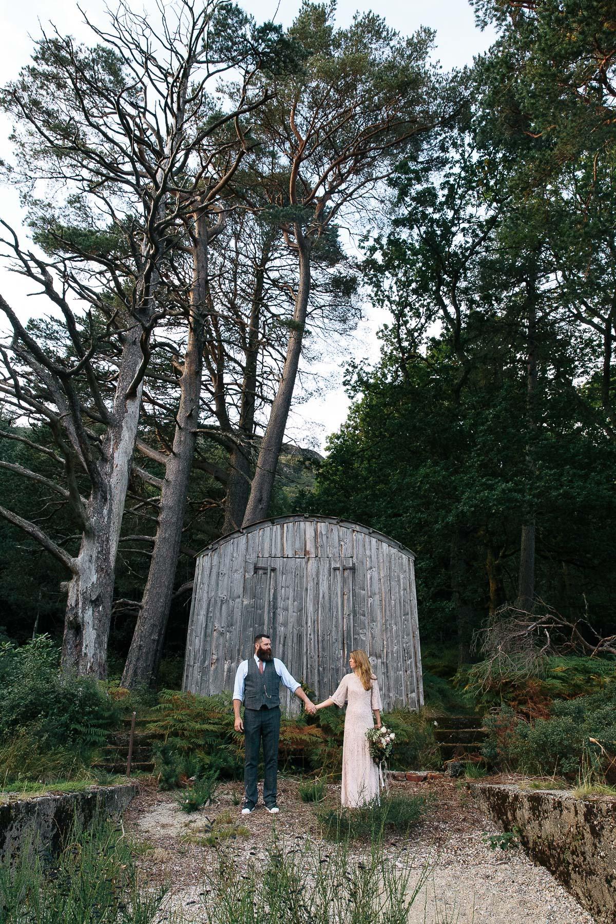 Loch-highland-elopement-wedding-11.jpg