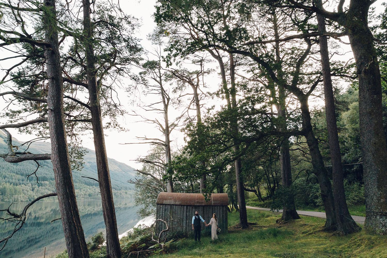 Loch-highland-elopement-wedding-10.jpg