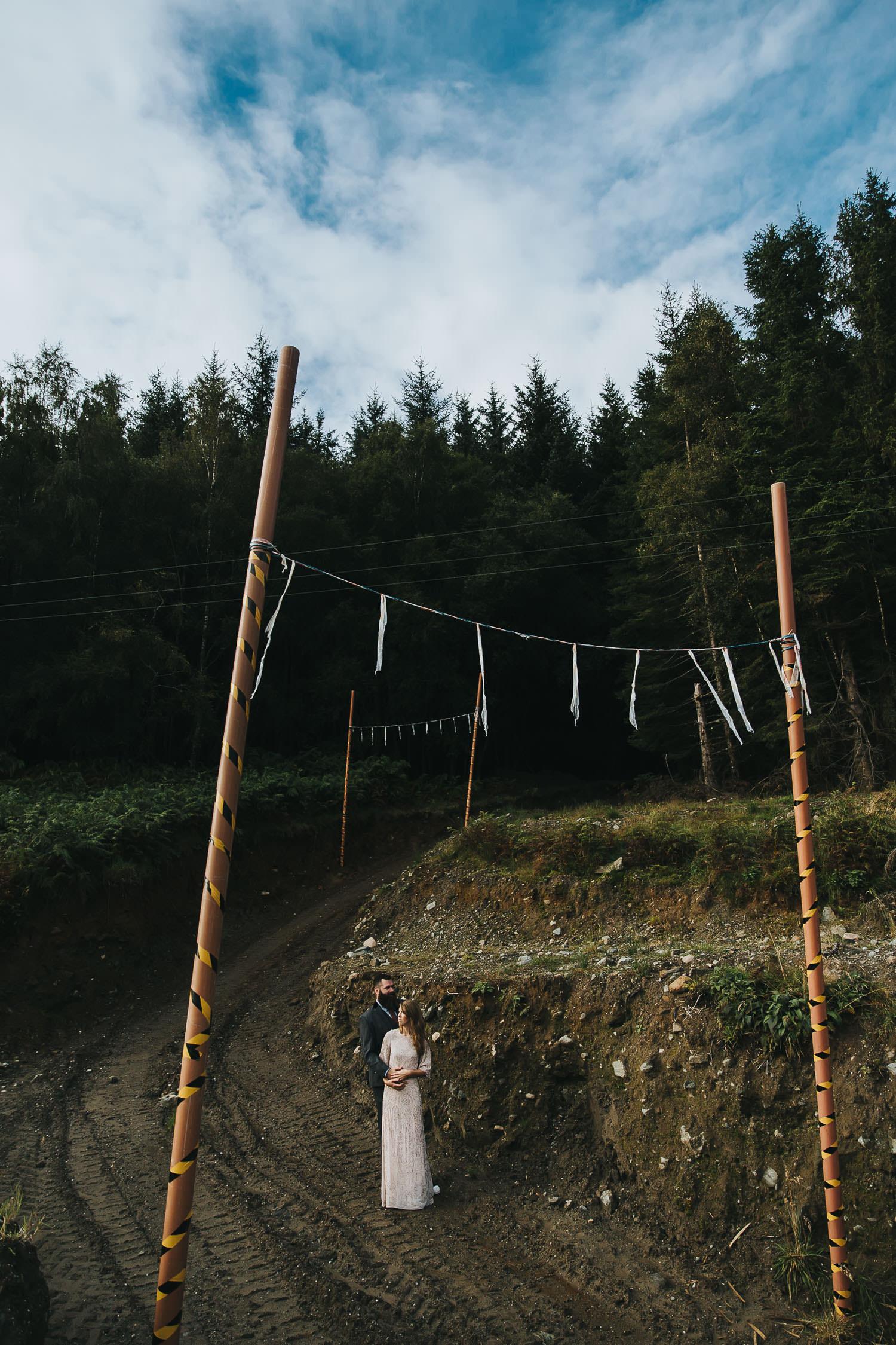Loch-highland-elopement-wedding-12.jpg