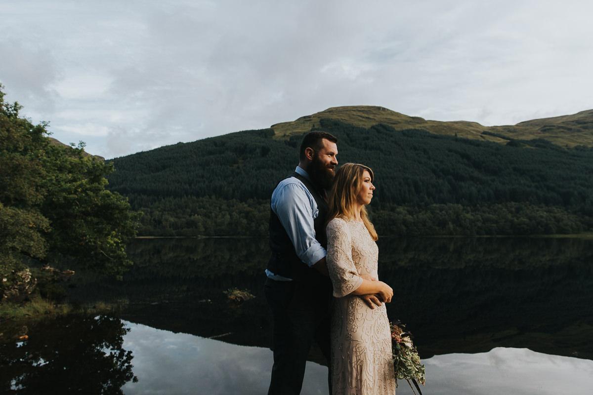 Loch-highland-elopement-wedding-14.jpg
