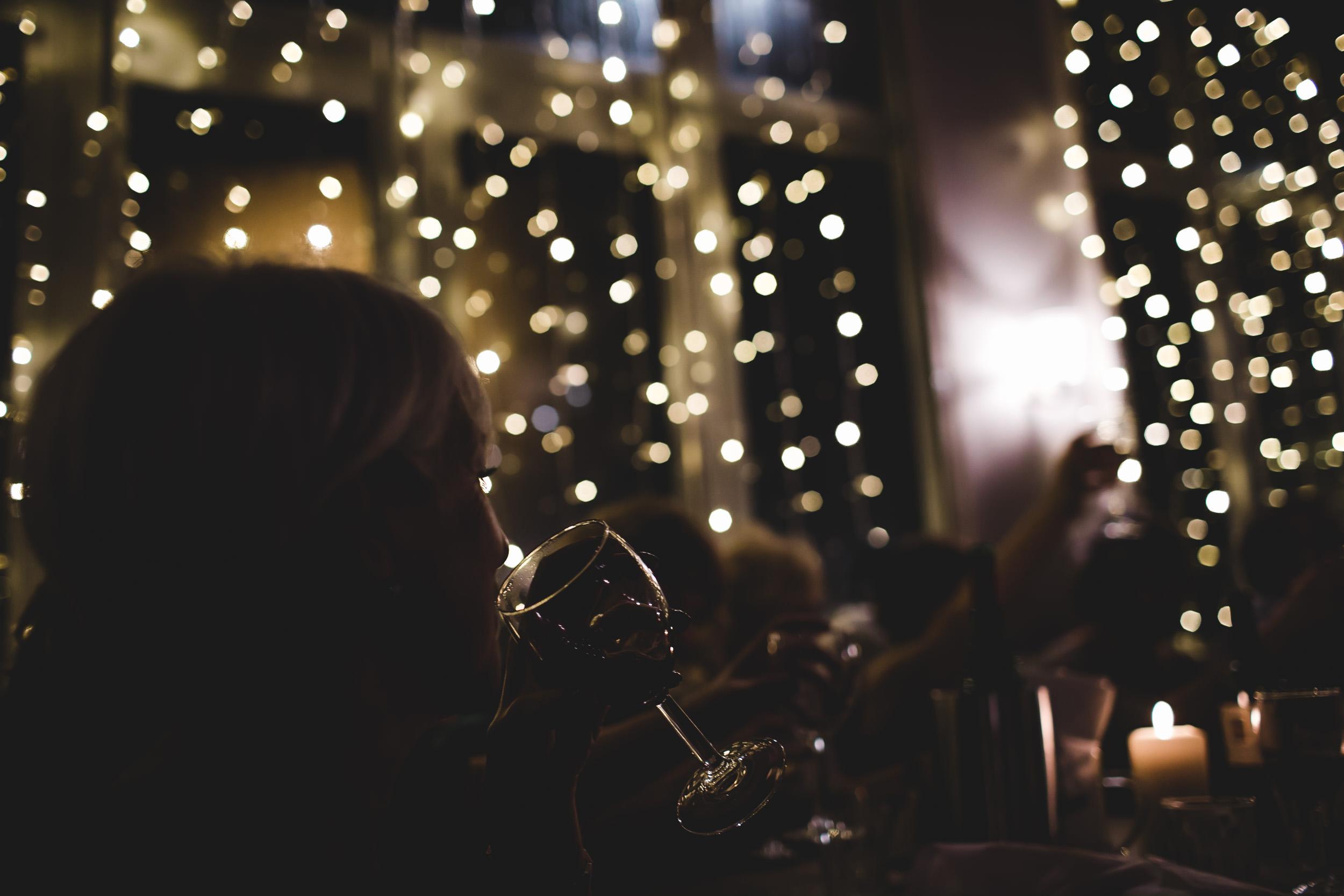 London-pub-wedding-599.jpg