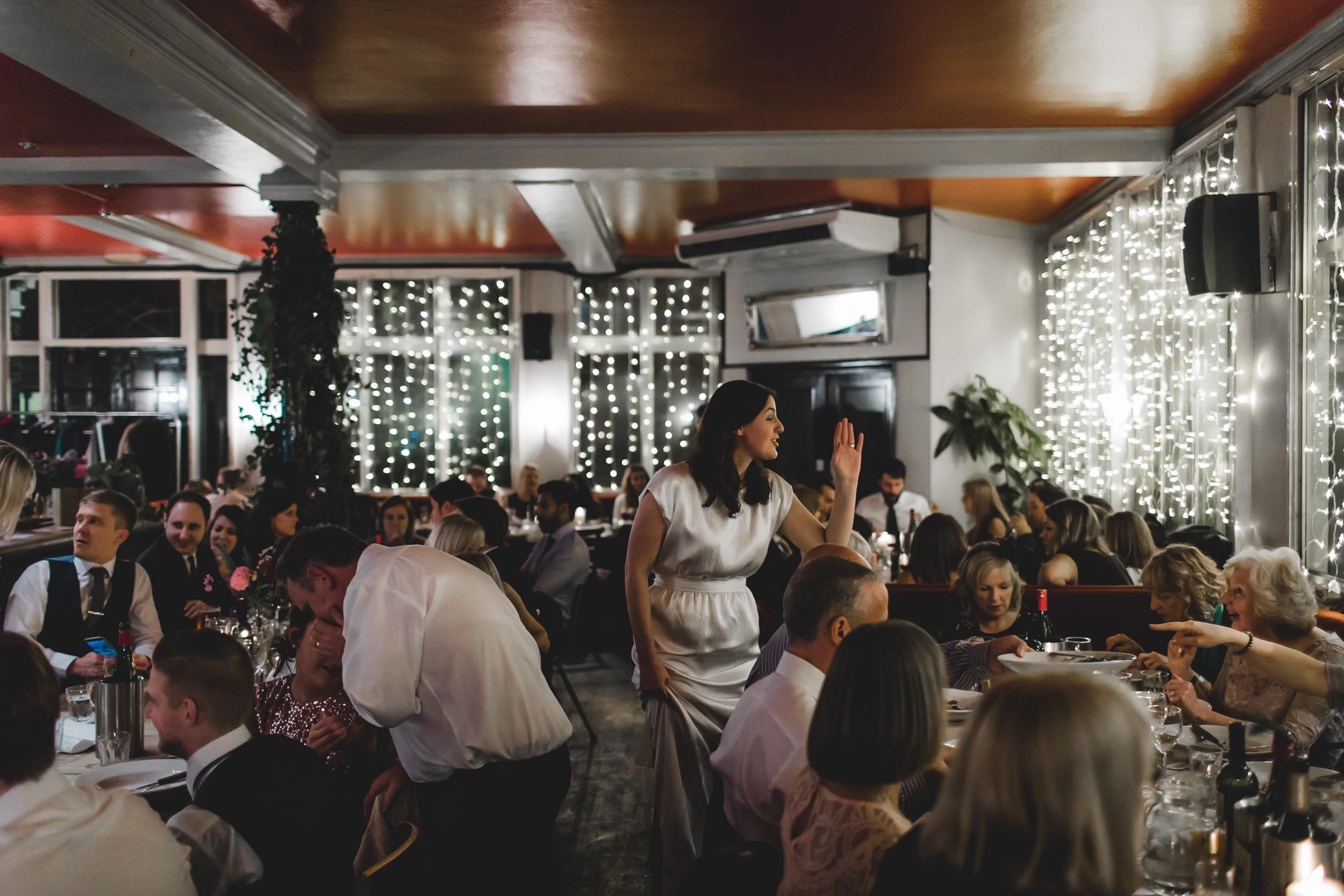 London-pub-wedding-576.jpg