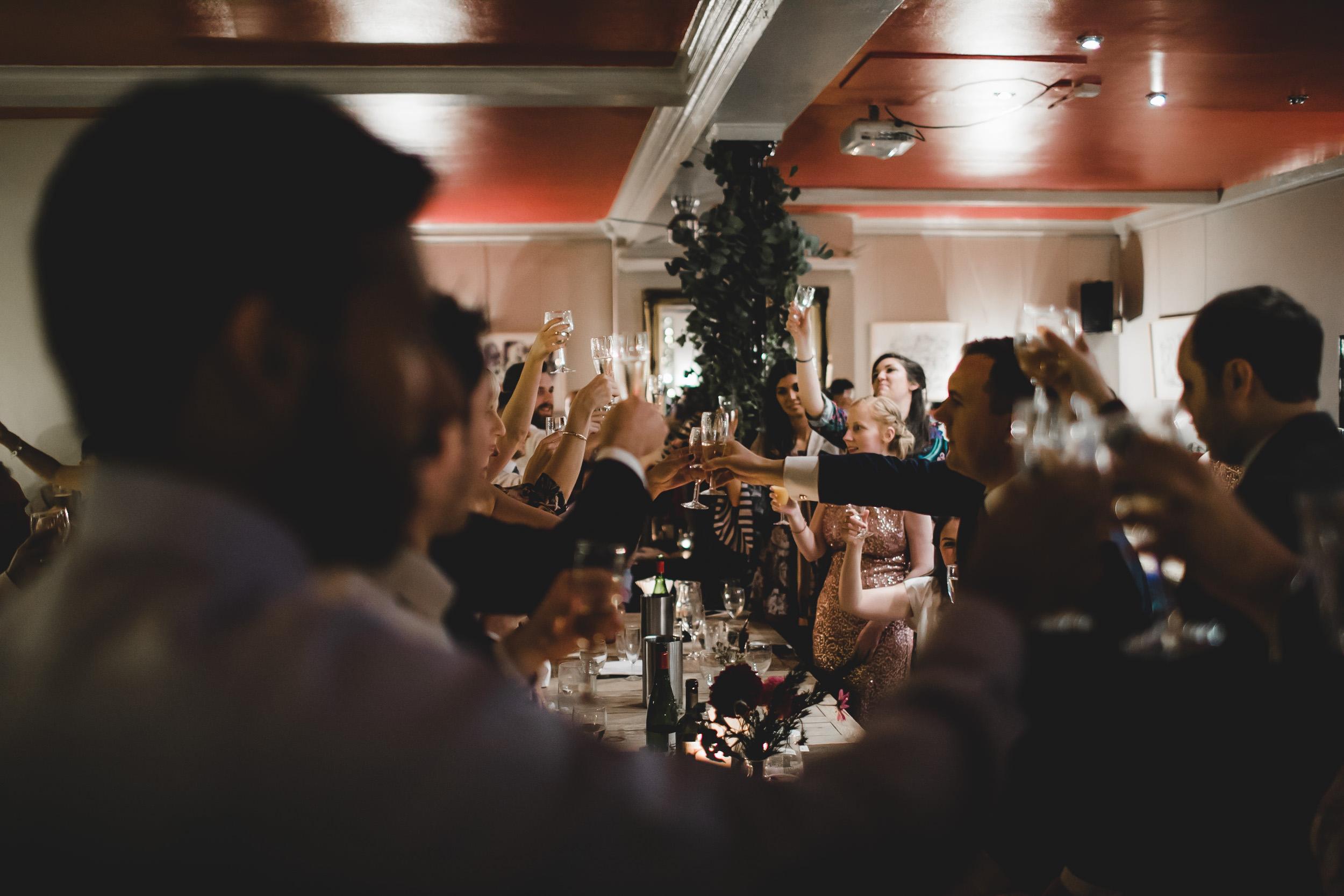 London-pub-wedding-643.jpg