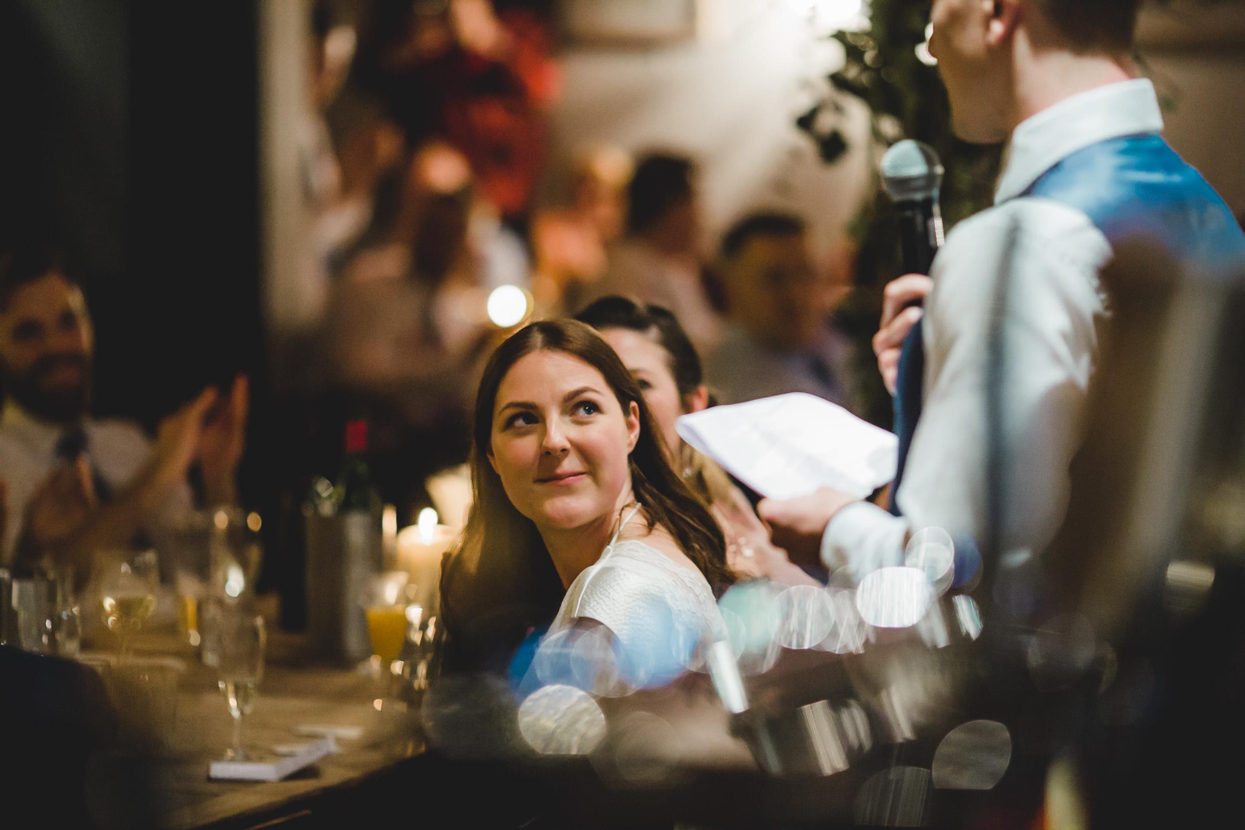 London-pub-wedding-612.jpg