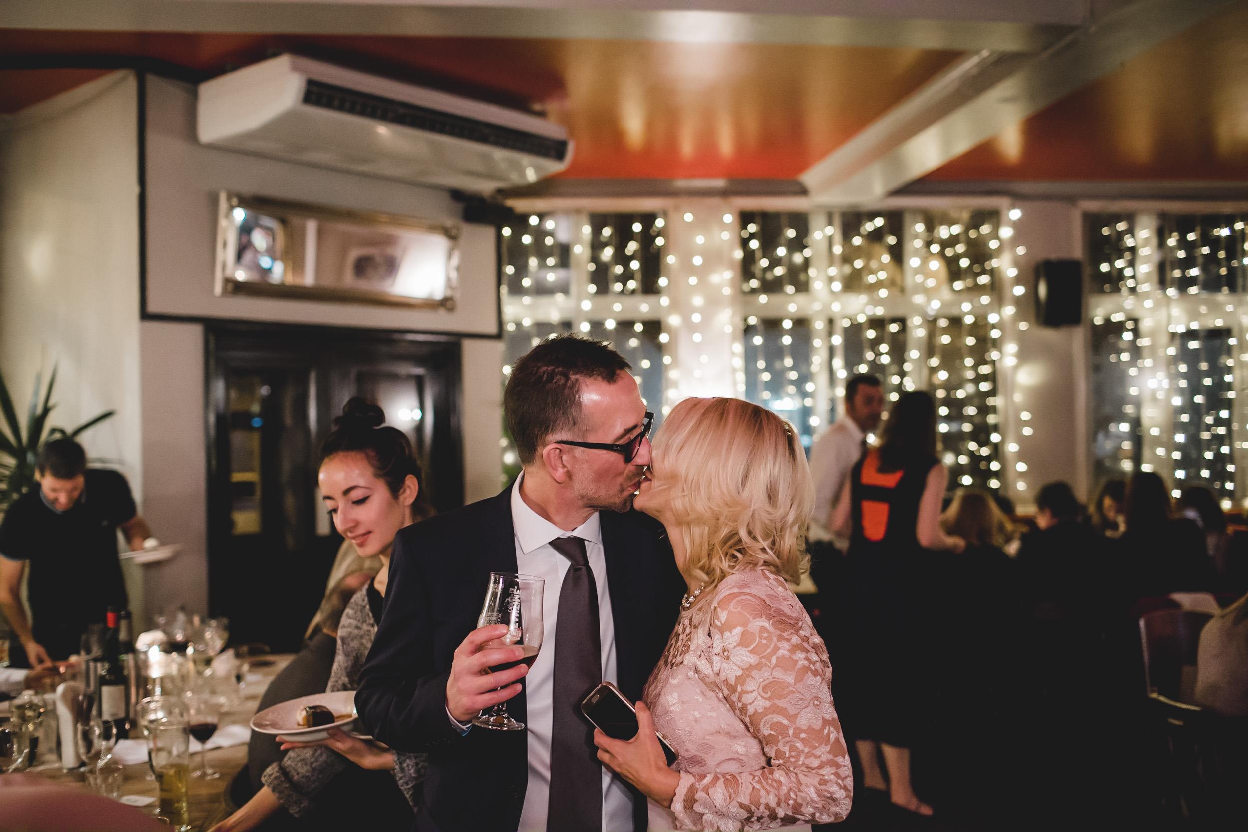 London-pub-wedding-678.jpg