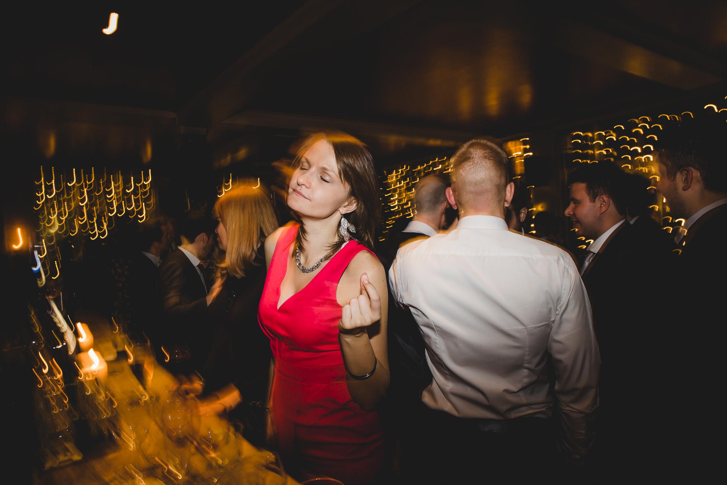 London-pub-wedding-822.jpg