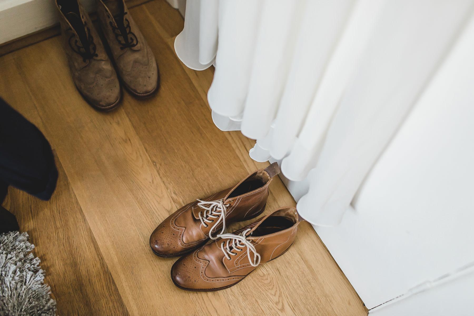 winter-elopement-london-006.jpg
