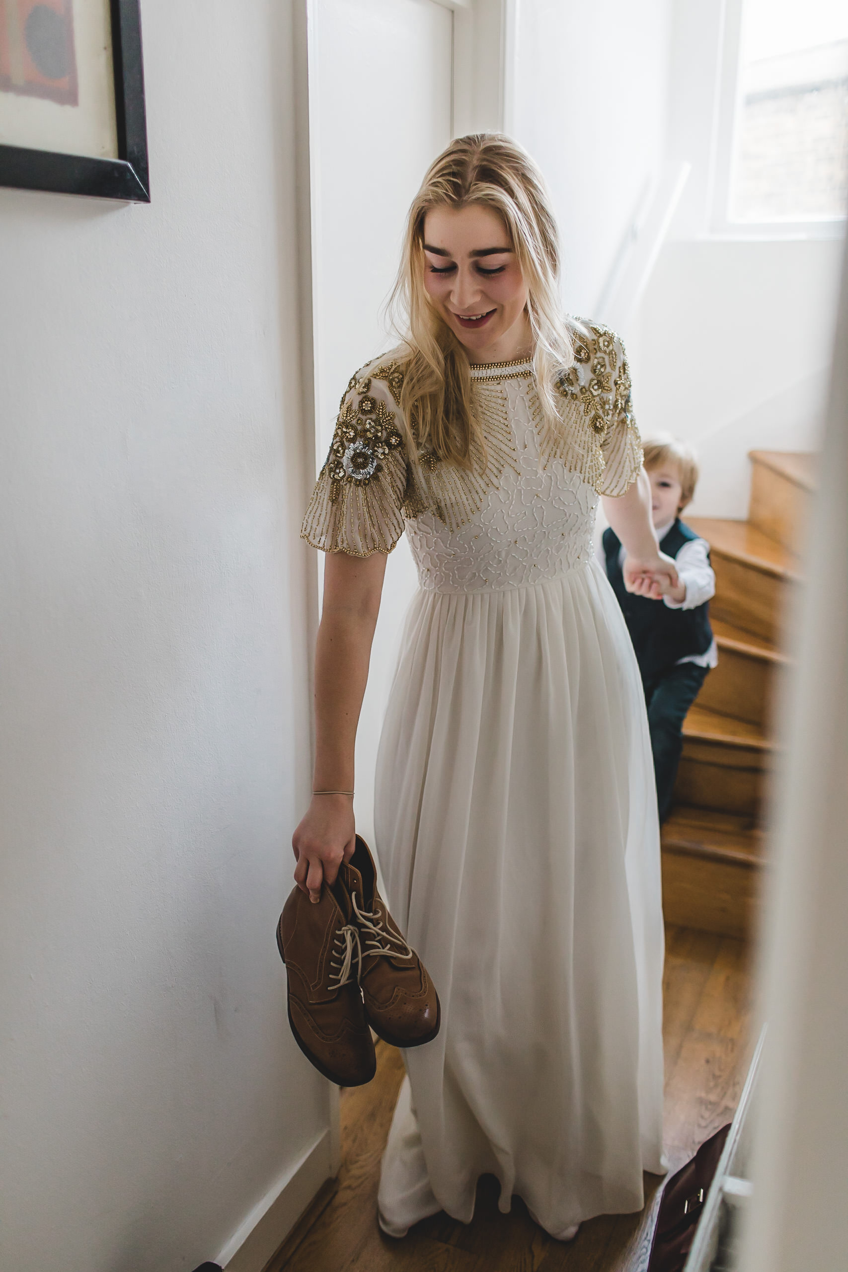 winter-elopement-london-013.jpg