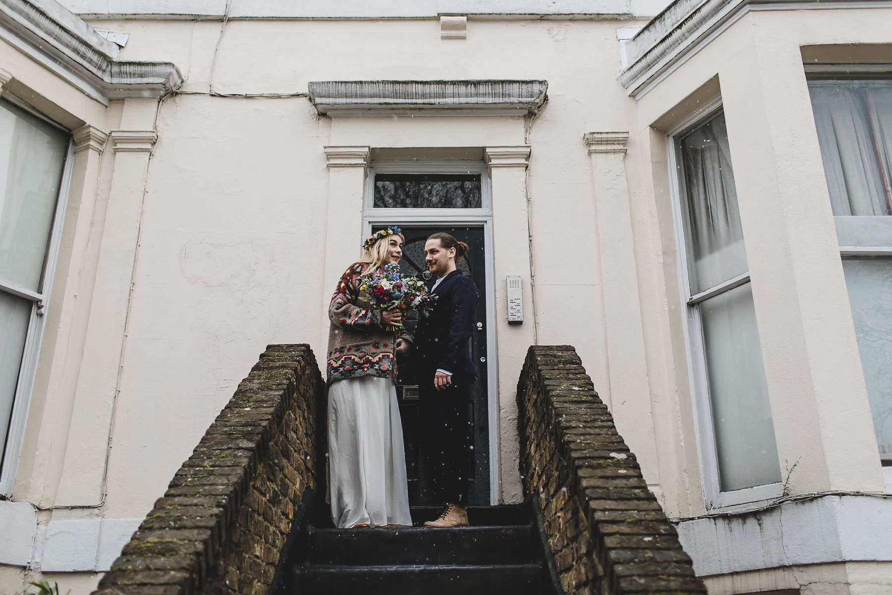 winter-elopement-london-027.jpg