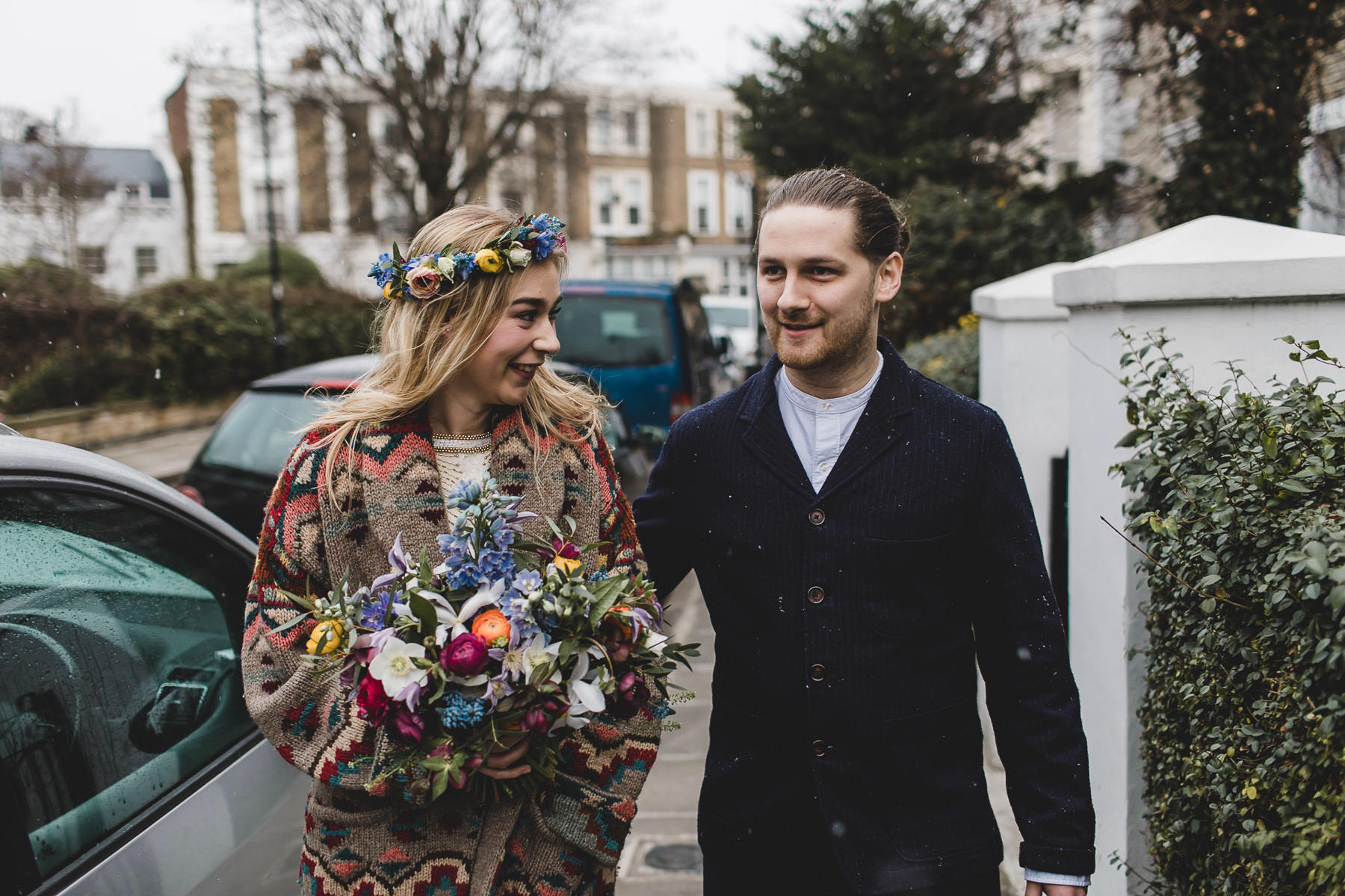 winter-elopement-london-032.jpg