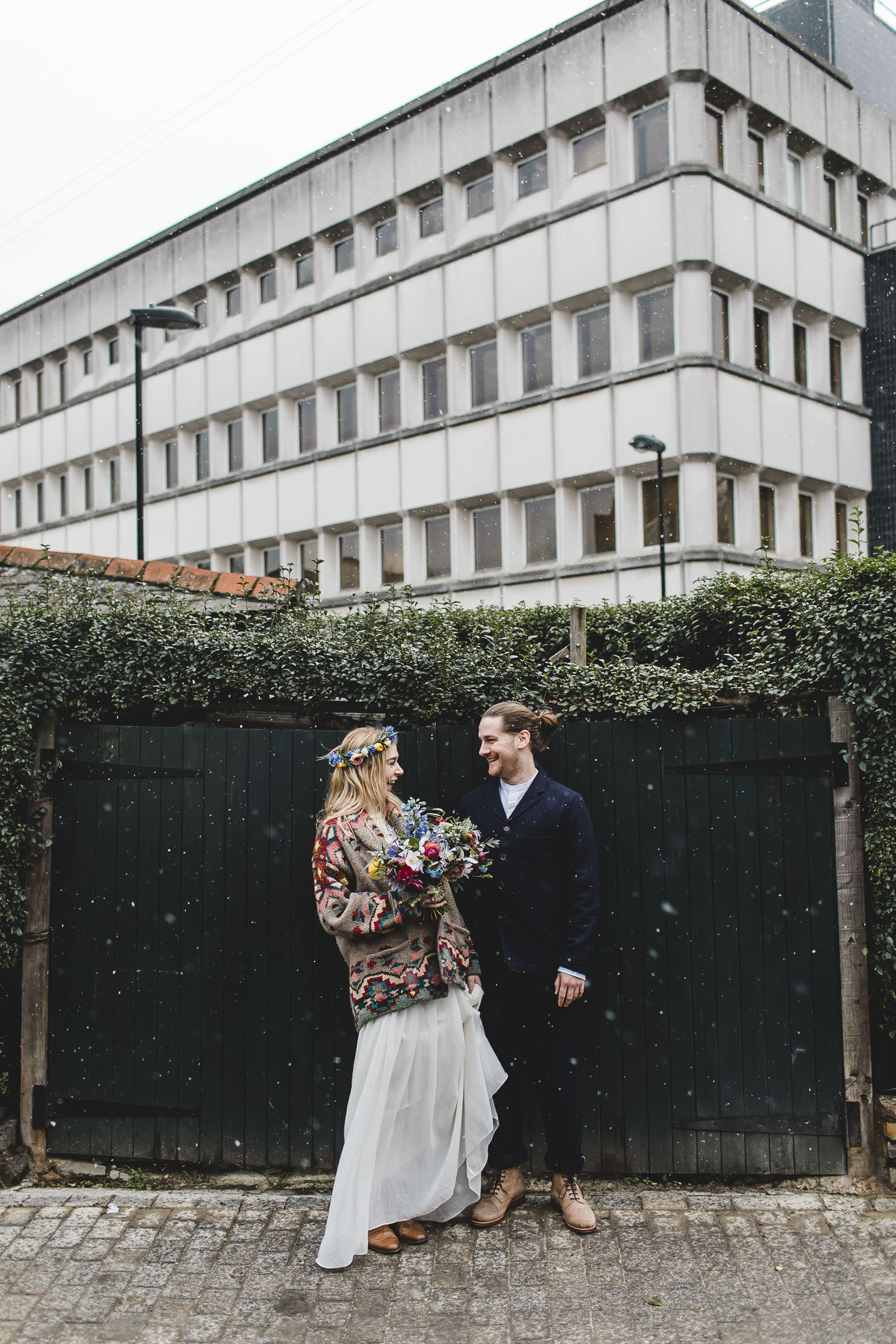 winter-elopement-london-034.jpg
