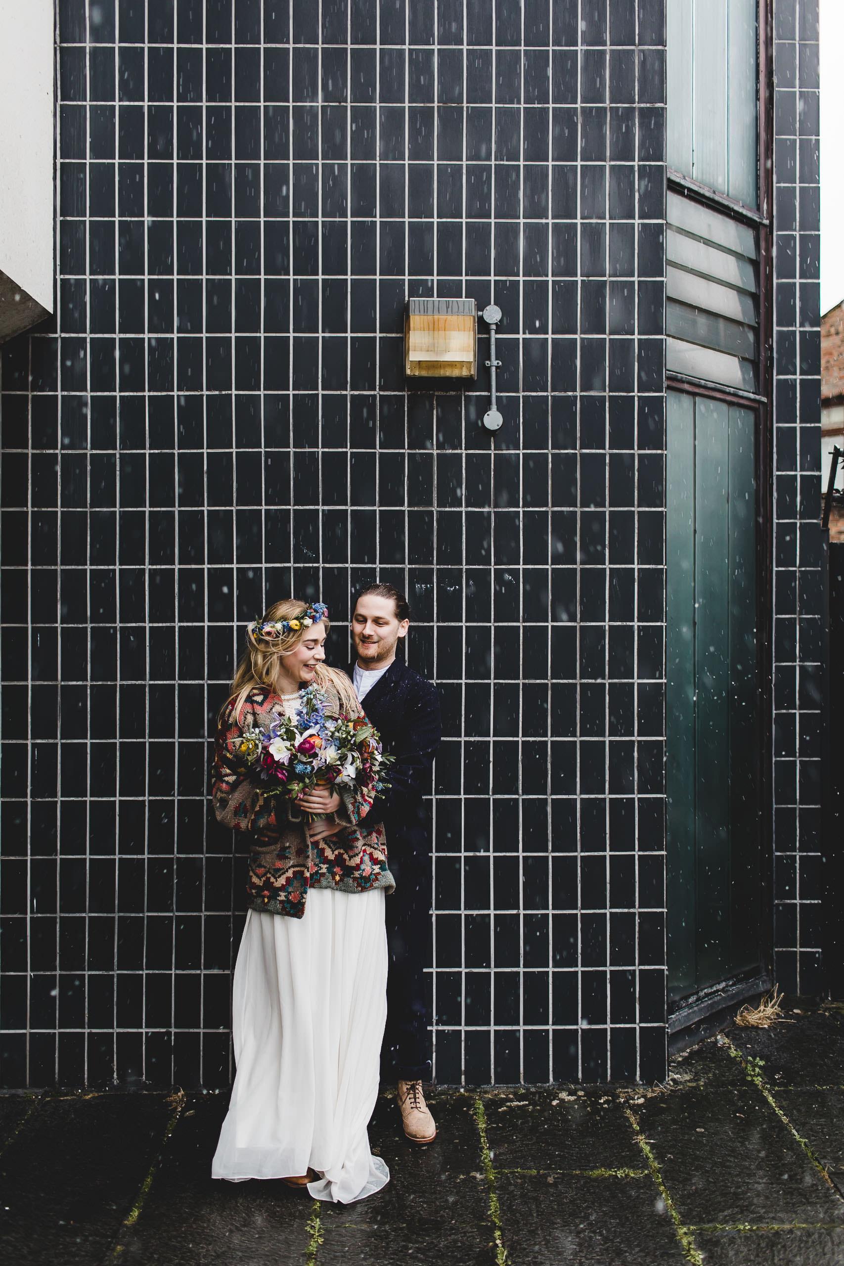 winter-elopement-london-036.jpg