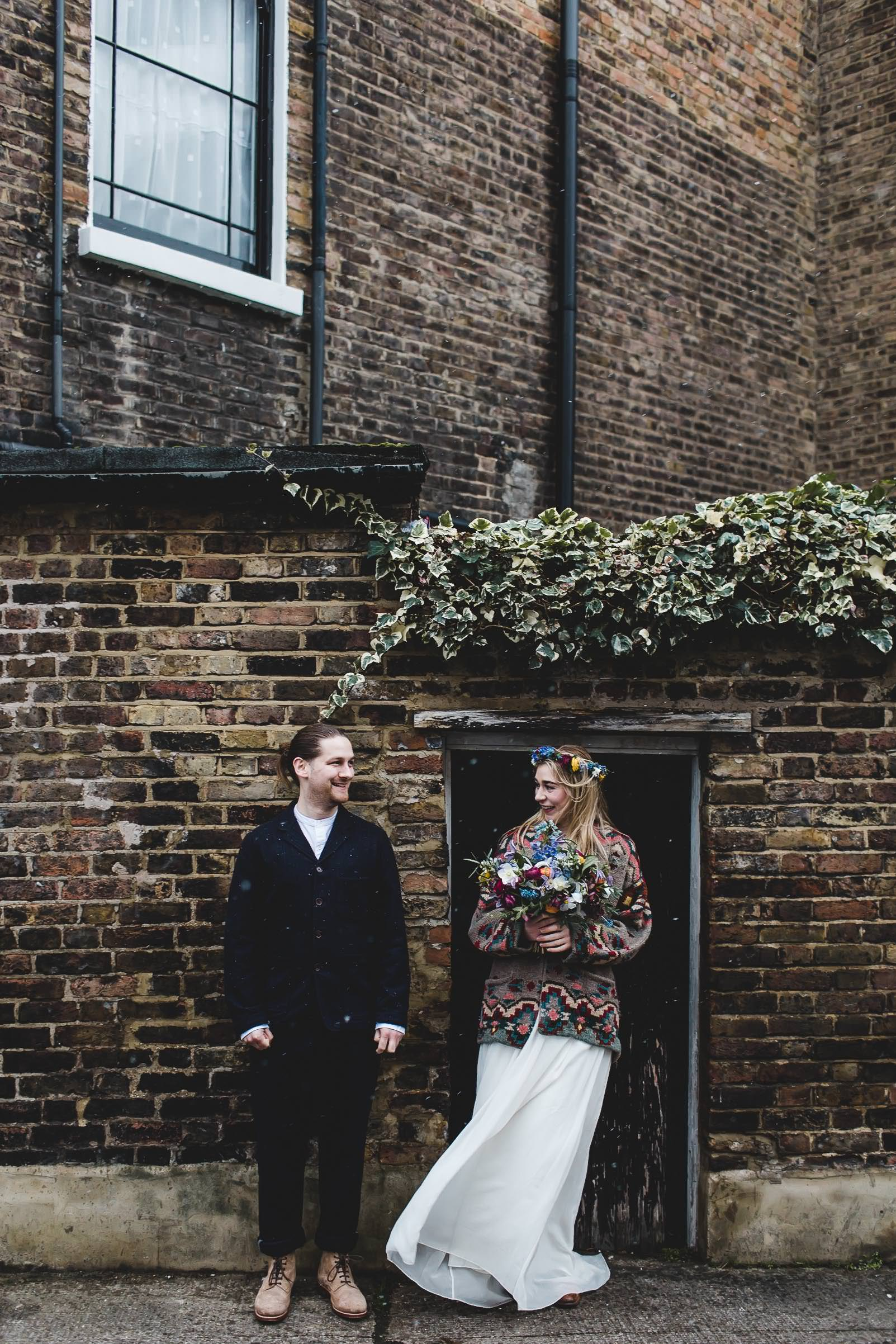 winter-elopement-london-037.jpg