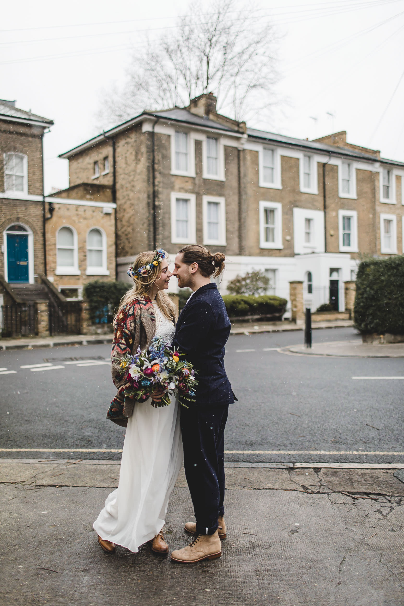 winter-elopement-london-041.jpg
