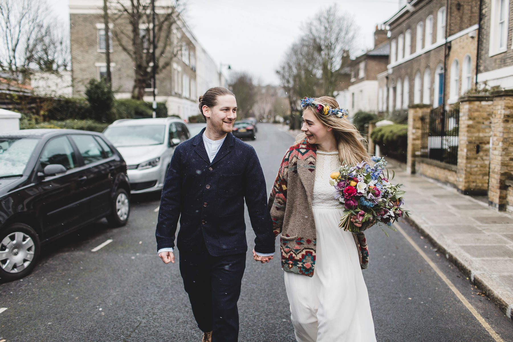 winter-elopement-london-042.jpg