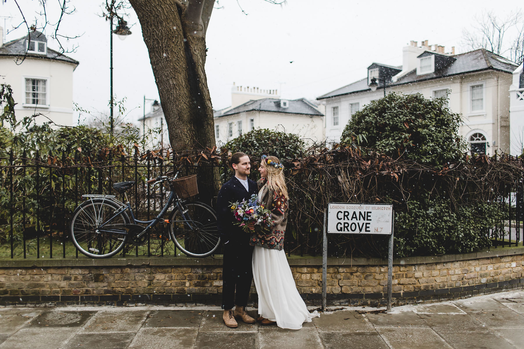 winter-elopement-london-044.jpg