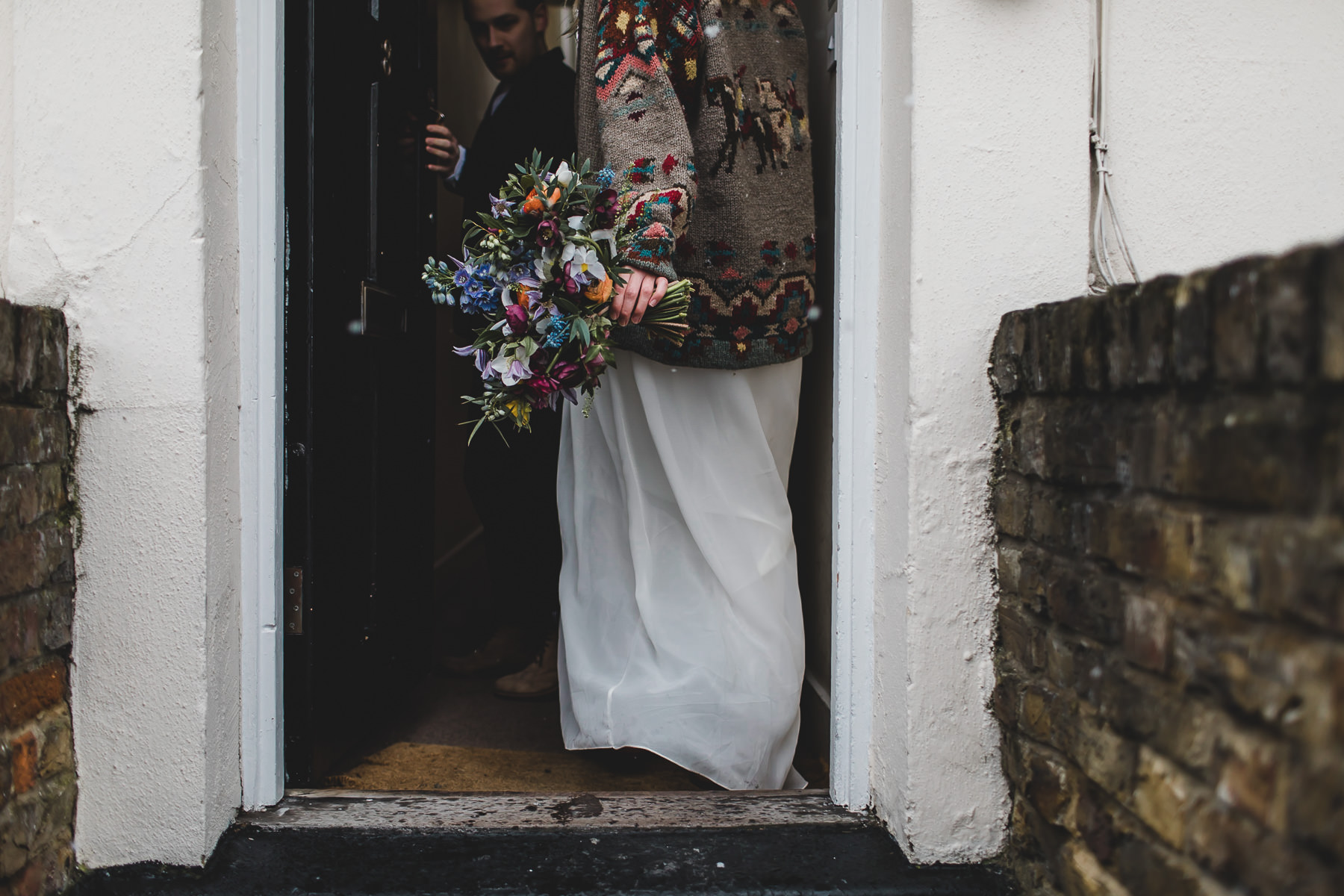 winter-elopement-london-048.jpg