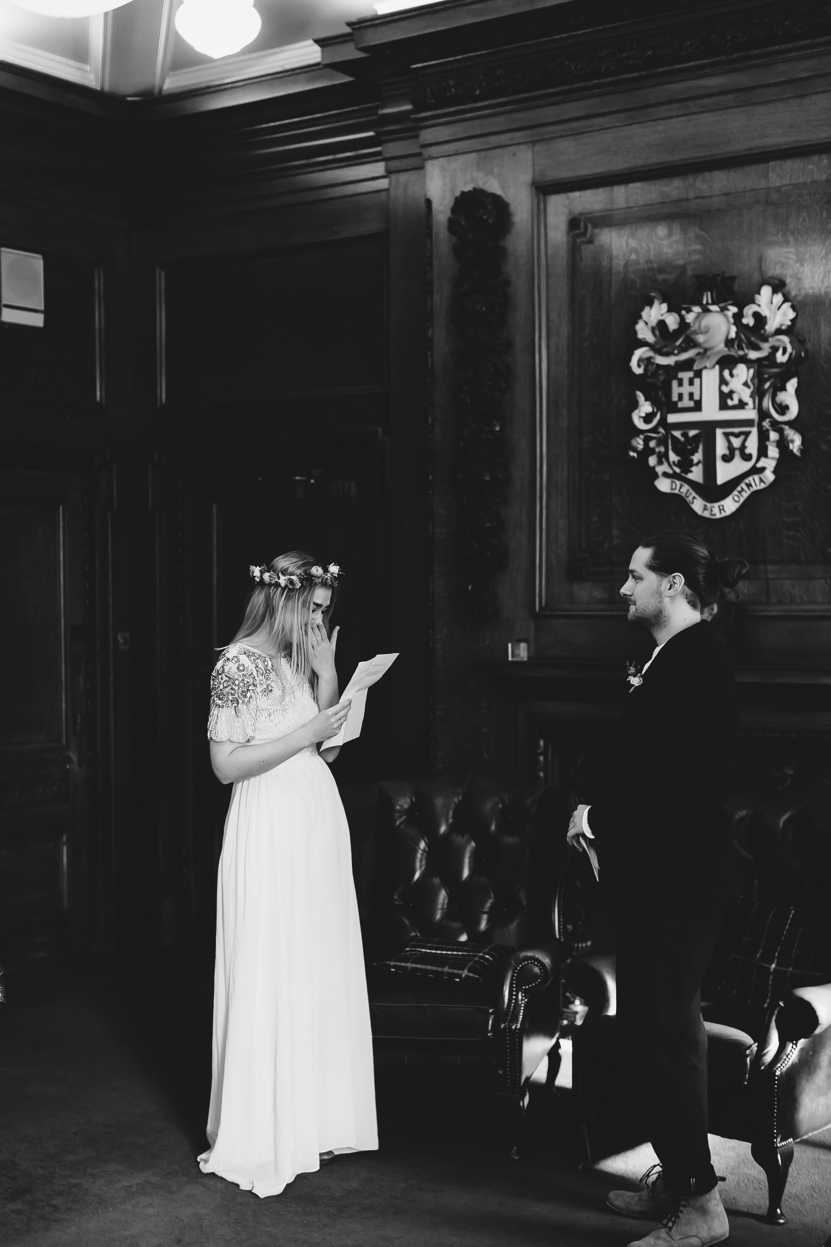 winter-elopement-london-079.jpg