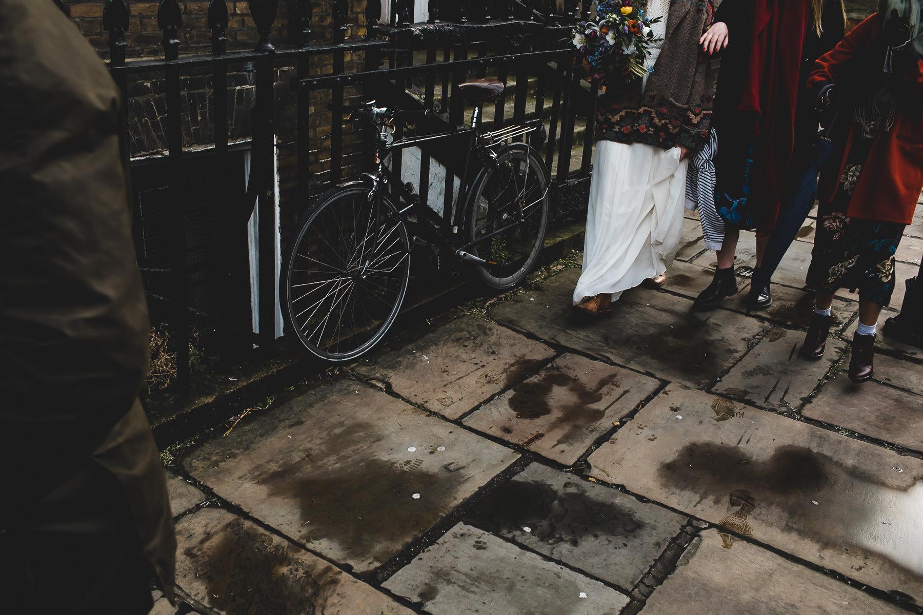 winter-elopement-london-099.jpg