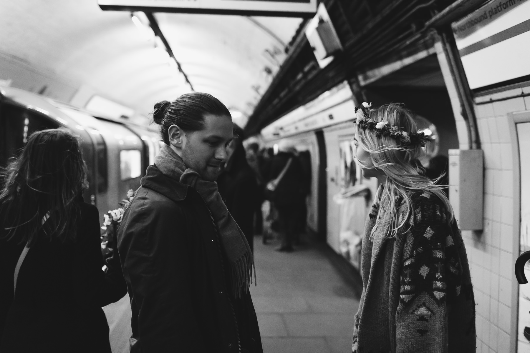 winter-elopement-london-104.jpg