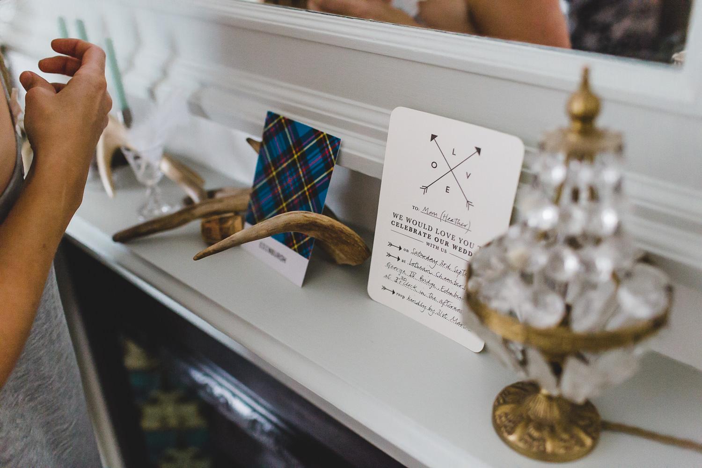 Scottish-elopement-highland-loch-wedding-006.jpg