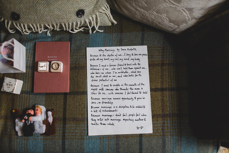 Scottish-elopement-highland-loch-wedding-008.jpg