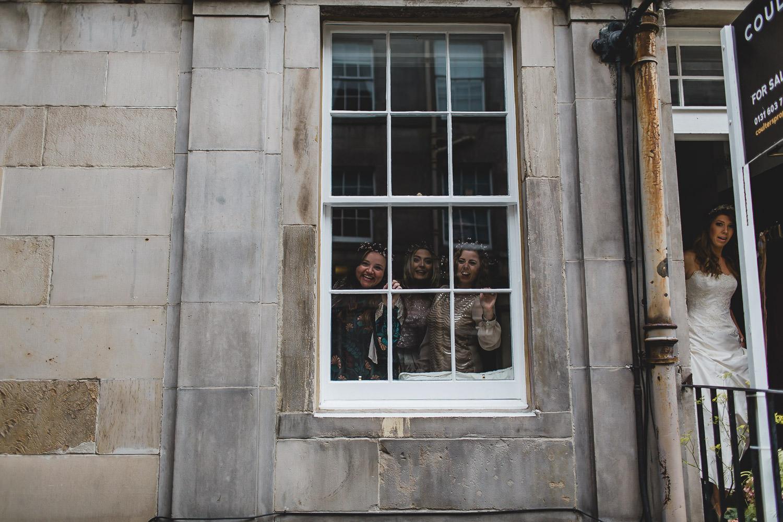 Scottish-elopement-highland-loch-wedding-023.jpg