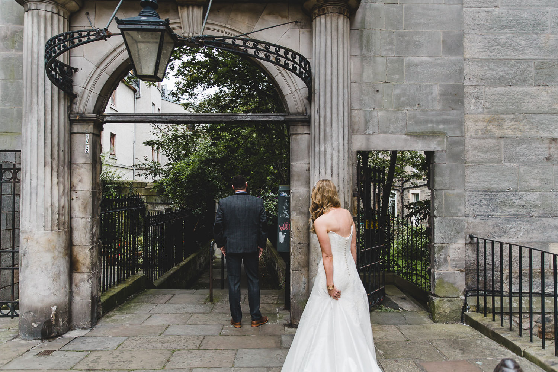 Scottish-elopement-highland-loch-wedding-024.jpg