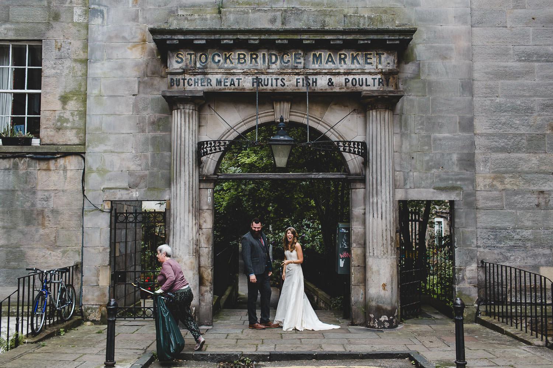 Scottish-elopement-highland-loch-wedding-028.jpg