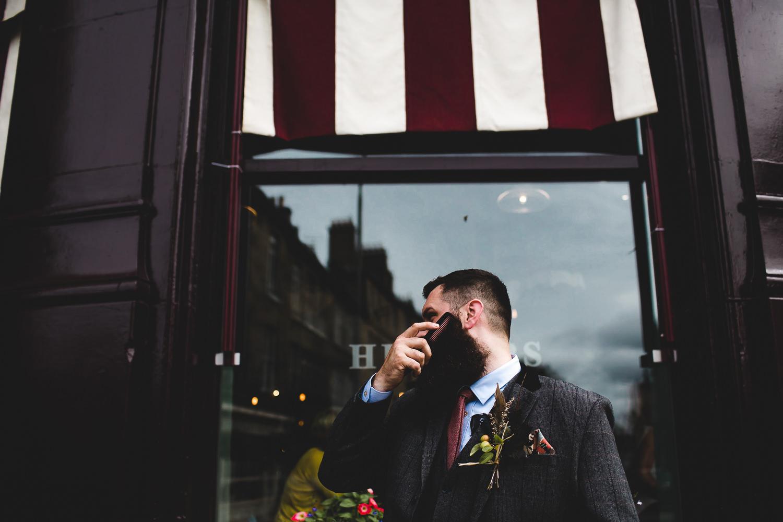 Scottish-elopement-highland-loch-wedding-032.jpg