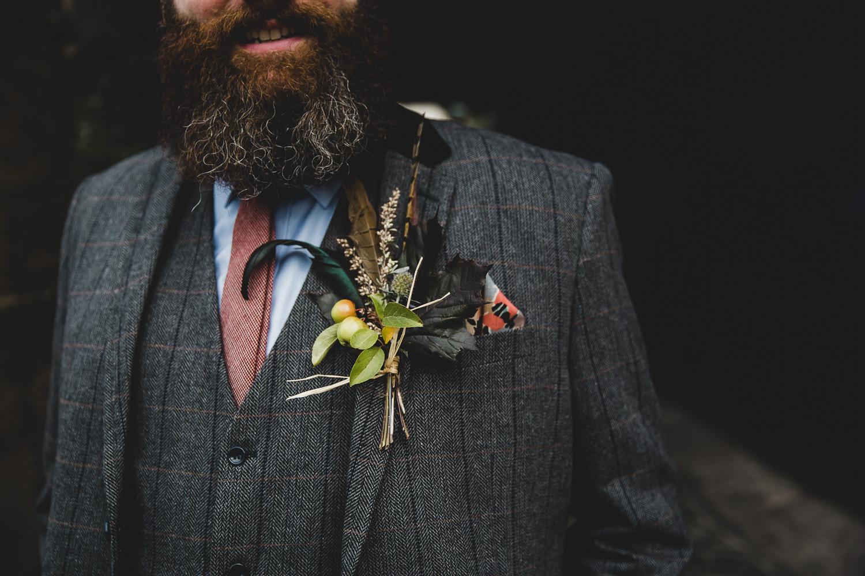 Scottish-elopement-highland-loch-wedding-034.jpg