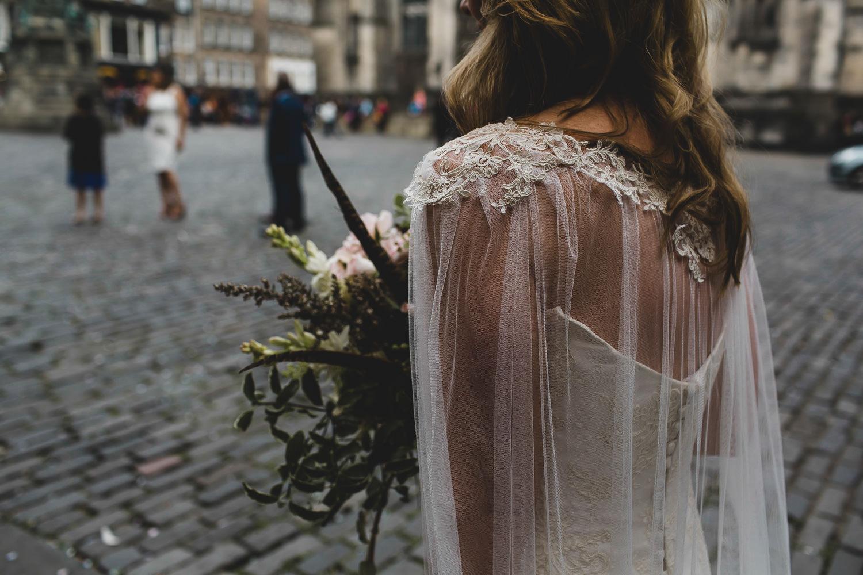 Scottish-elopement-highland-loch-wedding-038.jpg