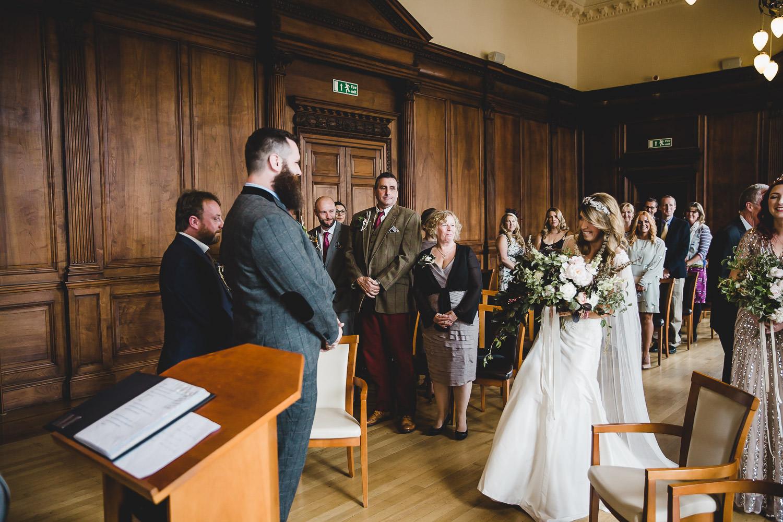 Scottish-elopement-highland-loch-wedding-043.jpg