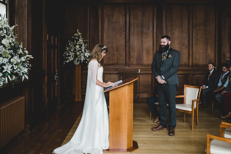 Scottish-elopement-highland-loch-wedding-045.jpg