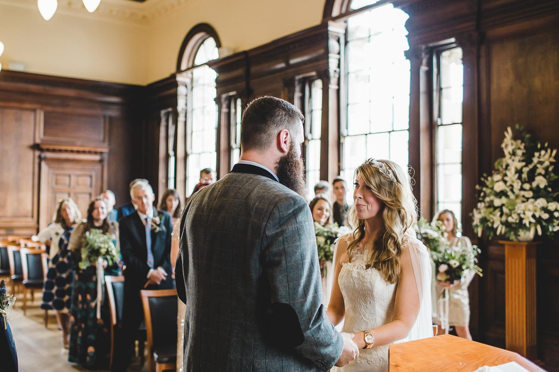 Scottish-elopement-highland-loch-wedding-046.jpg