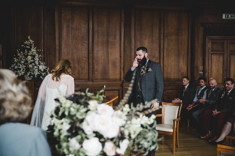Scottish-elopement-highland-loch-wedding-048.jpg