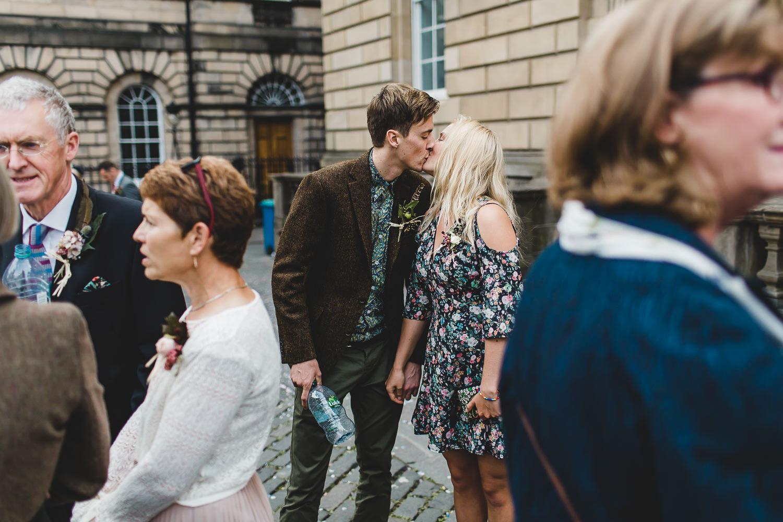 Scottish-elopement-highland-loch-wedding-056.jpg