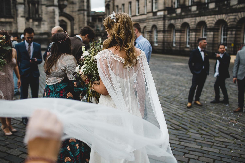 Scottish-elopement-highland-loch-wedding-059.jpg