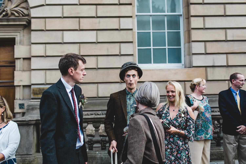 Scottish-elopement-highland-loch-wedding-060.jpg