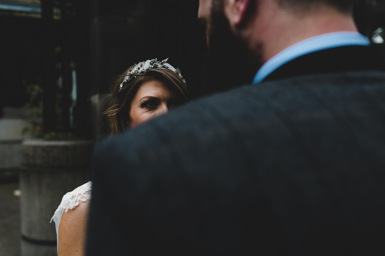 Scottish-elopement-highland-loch-wedding-061.jpg