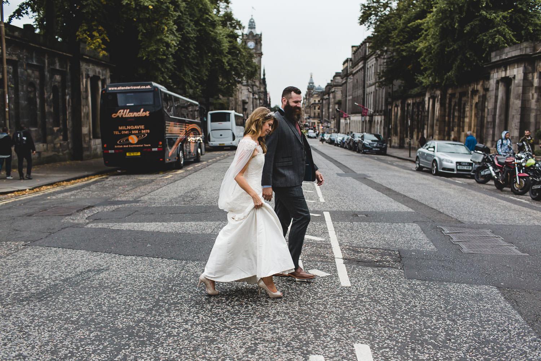 Scottish-elopement-highland-loch-wedding-062.jpg