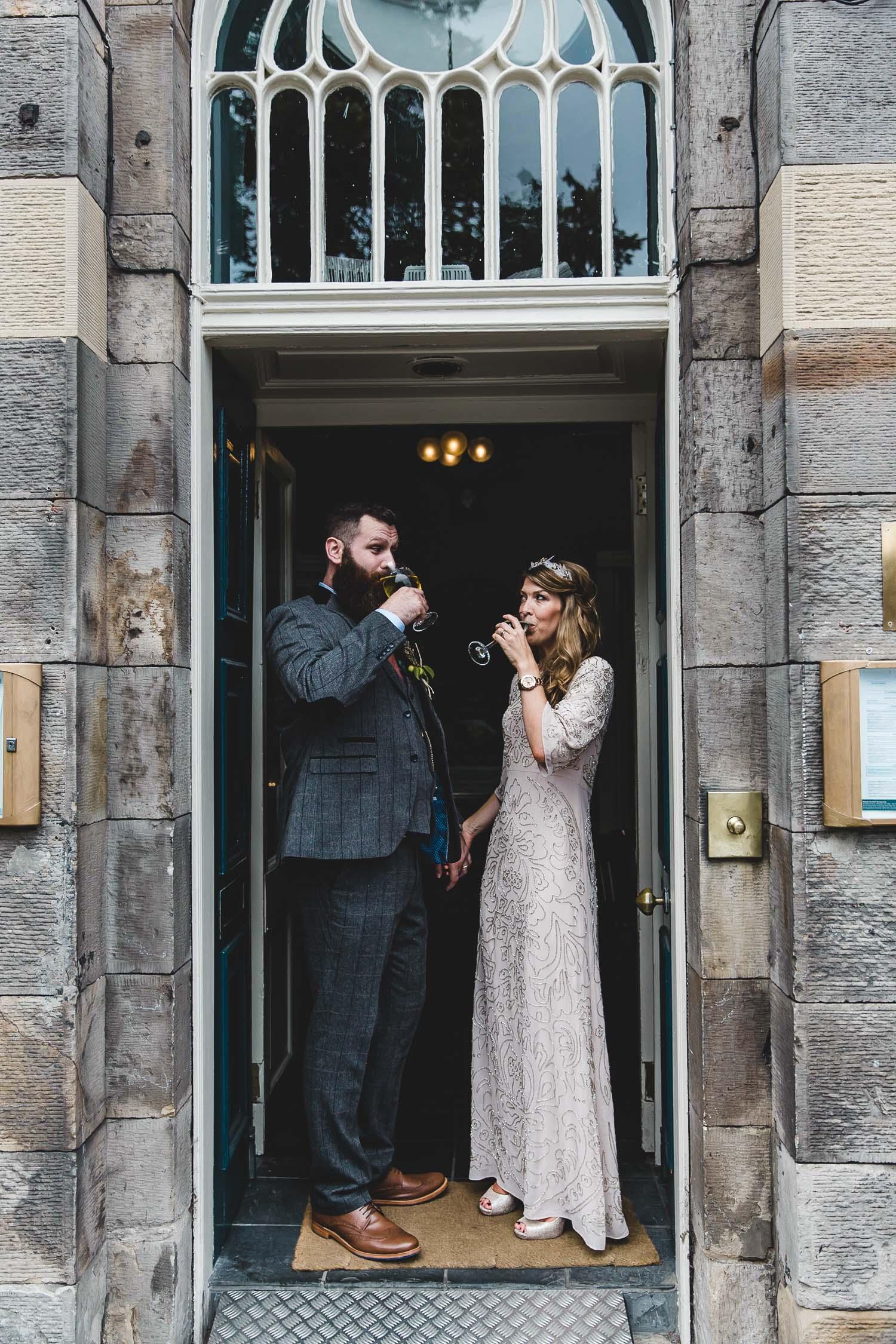 Scottish-elopement-highland-loch-wedding-066.jpg
