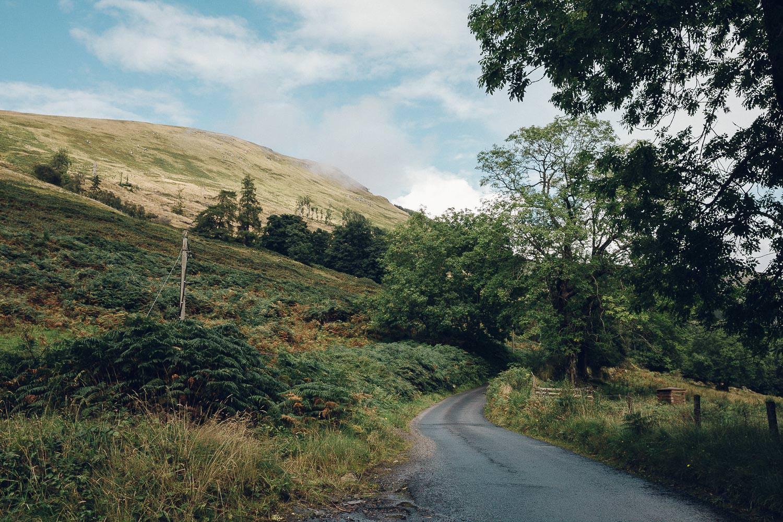 Scottish-elopement-highland-loch-wedding-076.jpg