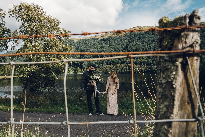 Scottish-elopement-highland-loch-wedding-082.jpg