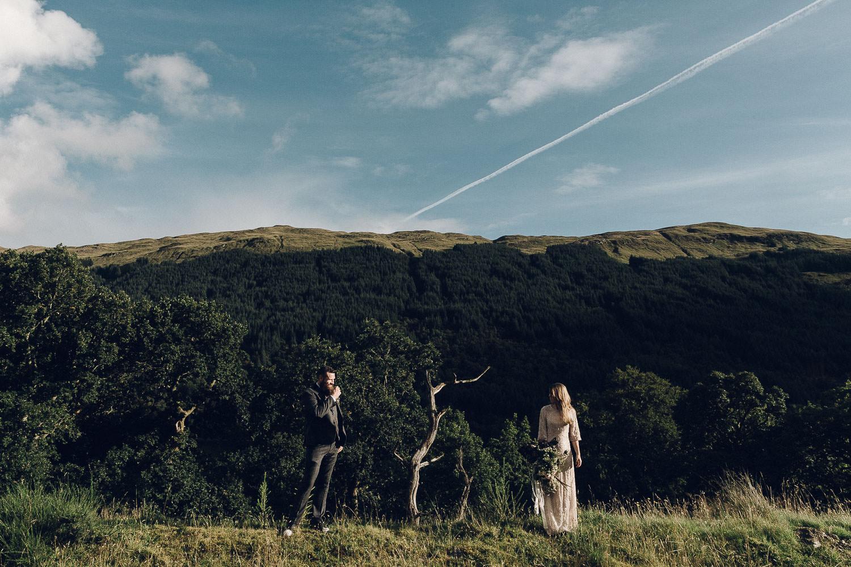 Scottish-elopement-highland-loch-wedding-083.jpg