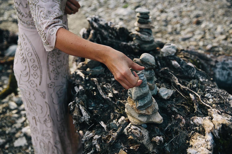 Scottish-elopement-highland-loch-wedding-094.jpg