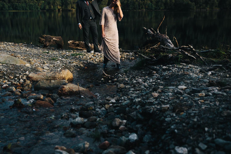Scottish-elopement-highland-loch-wedding-097.jpg