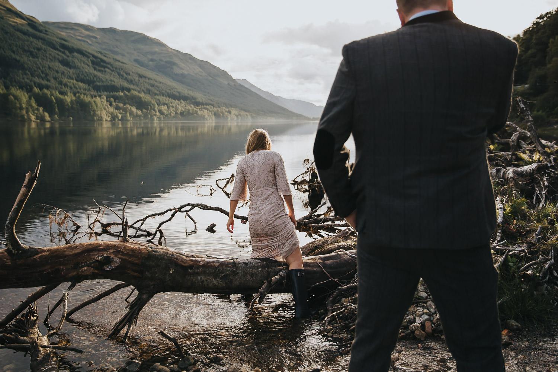 Scottish-elopement-highland-loch-wedding-100.jpg