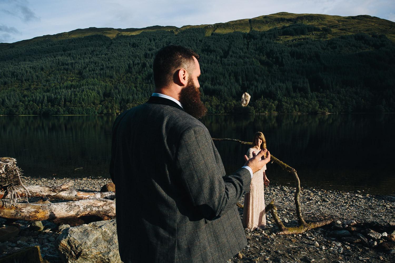 Scottish-elopement-highland-loch-wedding-105.jpg